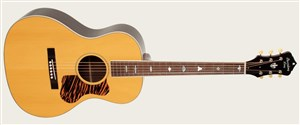 Recording King RNJ-26-NA Acoustic Guitar (Century Jubilee Series)