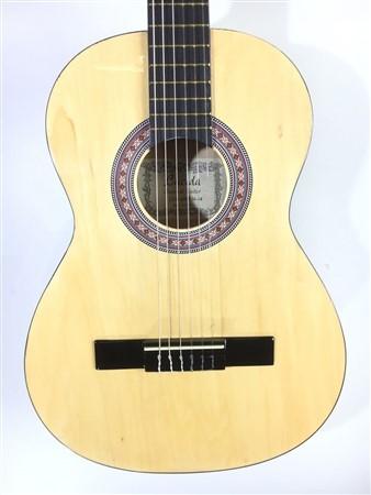 Lucida LCG-4007 - 3/4 Classical Guitar