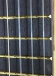 Lucida LCG-4007 - 3/4 Classical Guitar- Image 1