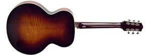 The Loar LH-600 Archtop Guitar