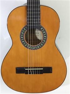 Lucida LCG-5207 - 1/2 Classical Guitar