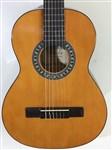Lucida LCG-5207 - 1/2 Classical Guitar- Image 4