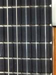 Lucida LCG-5207 - 1/2 Classical Guitar- Image 5