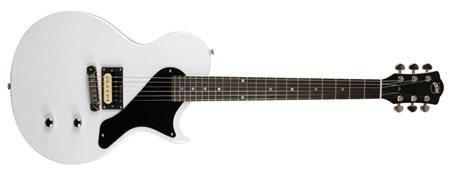 AXL USA Torino Electric Guitar