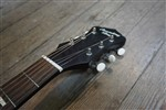 Recording King Dirty 30s Electro Acoustic Folk Guitar, B-Stock Repaired- Image 2