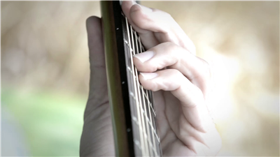 Acoustajam:. Guitarist Practice & Learning Tool- Image 1