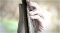 Acoustajam:. Guitarist Practice & Learning Tool- Image 3