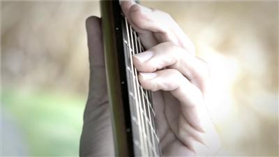 Acoustajam:. Guitarist Practice & Learning Tool- Image 2