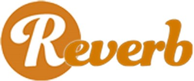 S.A.M. Reverb Musical Instrument Marketplace Integration