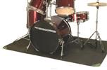 On Stage Dma 6450 Drum Mat / Carpet- Image 1