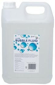 QTX Bubble Fluid 5Litre
