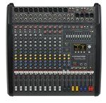 Dynacord Powermate 1000-3 Mk3 2000w Powered Mixer- Image 1