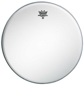 "Remo 12"" Ambassador Coated Drum Head Ba-0112-00"
