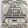 Fretmate Nylon Classical String, 1st E