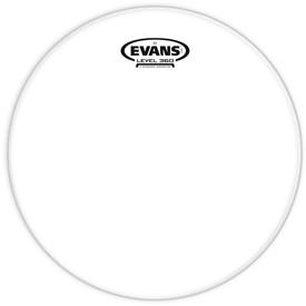 Evans Genera G1 Drum Head