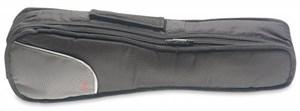 Stagg Uks10-bag Soprano Ukulele Bag
