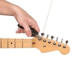 D'addario Pro Guitar Winder/Cutter DP0002- Image 4