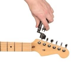 D'addario Pro Guitar Winder/Cutter DP0002- Image 5