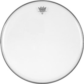 "Remo 16"" Ambassador Clear Drum Head BA-0316-00"