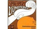 Thomastik Dominant Violin String Set (4)- Image 1
