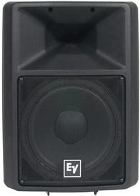 "Electrovoice Ev Sx300 Passive 12"" Speaker"