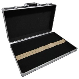 Stagg Upc-500 Guitar/Bass Effects Case