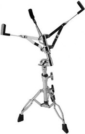 Stagg Snare Drum Stand LSD-25.2