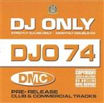 Dmc Dj Only - Dmc-djonly74- Image 1