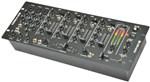 Citronic, Cdm8:4 Mk6 Dj Mixer With Usb 172.776- Image 1