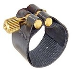 Rovner Ligature 1rl For Saxophone- Image 1