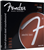 Fender - Nps Bass Strings 7250l 40-100 Set - Image 1