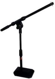 Stagg Table Boom Mic Stand MIS-1112BK