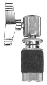 Stagg 7a-hp Hi-hat Clutch Standard