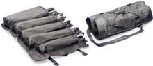Stagg SPSB Set 5 - Drum Hardware Bag- Image 1