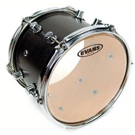 Evans Genera G2 Drum Head