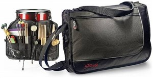 Stagg Professional Stick Bag SDSB17