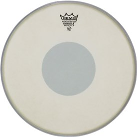 "Remo 14"" Emperor X Coated Batter BX-0114-10"