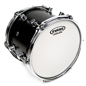 Evans Genera G1 Drum Head