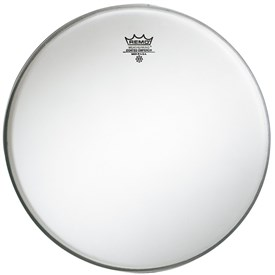 "Remo 12"" Emperor Coated Drum Head BE-0112-00"