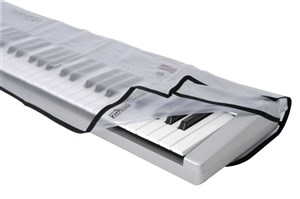 Chord Keyboard Cover Keycover Kc4