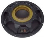 Peavey Replacement Basket 1208-8, 8 Ohms- Image 1