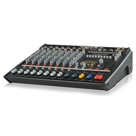 Dynacord Cms600-3 Mixing Desk- Image 2