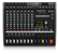 Dynacord Cms600-3 Mixing Desk- Image 1