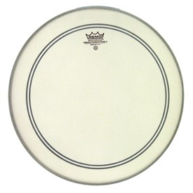 "Remo 14"" Powerstroke 3 Coated Drum Head P3-0114-BP"