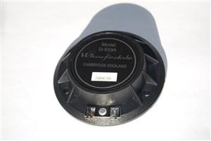 Wharfedale D533a Evp Series & Titan 12p - Hf Diaphragm