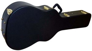 Stagg GCA-W Acoustic Guitar Case