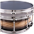 Sabian 14 Quiet Tone Practice Pad Mesh SABQTM14- Image 1