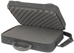Chord Case For Radio Mic Systems, Black, 127.035- Image 1