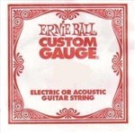 Ernie Ball .048 Electric Wound String- Image 1