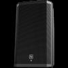 "Electrovoice Ev Zlx12, 250w Passive Speakers 12"" Each- Image 1"